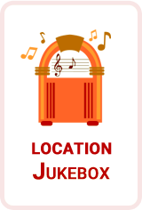 Location Jukebox Perpignan Montpellier