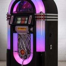 JUKEBOX 1015 Sound Leisure