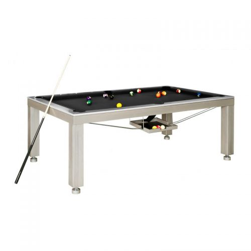 BILLARD PRONTO VISION 7FT