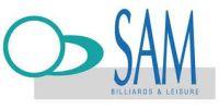 Sam Billards