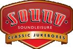 Sound Leisure