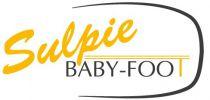 Babyfoot Sulpie