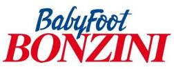 Babyfoot Bonzini